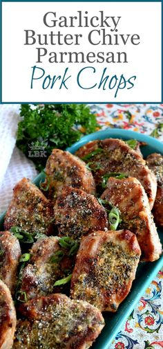 An indulgent dish - Easy Baked Pork Belly is slightly spicy with hints of saltiness and sweetness; it's super moist and super delicious! Pork Belly Recipe Oven, Pork Bowl Recipe, Pork Belly Recipes, Pork Chop Recipes, Keto Recipes, Recipes Dinner, Yummy Recipes, Fried Pork Belly, Fried Pork Chops