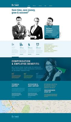 Want to make a website for consultant to offer consulting services? TemplateMonster is eager to help you with a Consulting Firm Responsive Moto CMS 3 Theme! Wordpress Template, Wordpress Theme, Business Website, Online Business, Insurance Website, Safe Investments, Employee Handbook, Web Design, Business Advisor