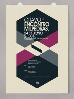 Alberto Carballido  |     Freelance graphic designer based in Madrid, Spain.