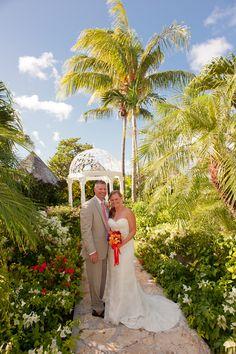Destination Beach Wedding Sandals Grande Antigua Caribbean Weddings