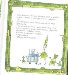 Fotó: Album, Cover, Books, Libros, Book, Book Illustrations, Card Book, Libri