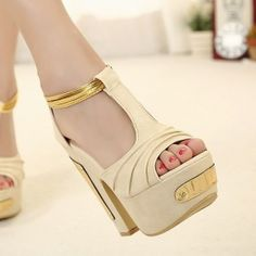 Discount Fashion Shoes Online Elegant Fish Fashion Shoes