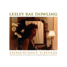 Jonathan Butler) - Single Lesley Rae Dowling Genre: Vocal Release Date: Explicitness: notExplicit Country: ZAF Track Innocent Child, Life Goes On, Release Date, Apple Music, Butler, Album Covers, Children, Itunes, Artist