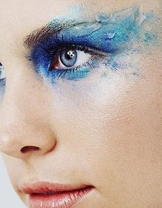 water element makeup - Google Search