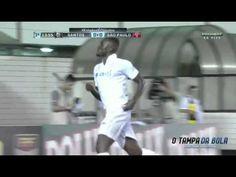 BotafogoDePrimeira: Atacante camaronês Joel é o novo reforço do Botafo...