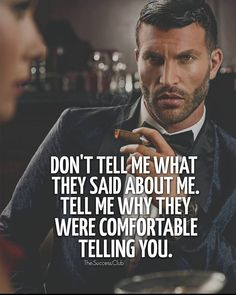 Positive & Relatable Quotes Classy & Exclusive Business : thesuccessclub4@gmail.com Learn now