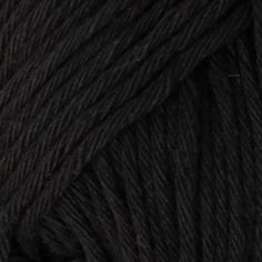 Find a replacement to a discountinued DROPS yarn Laine Drops, Drops Paris, Merino Wool Blanket, Knitting, Boutique, Easy, Products, Fiber, Easy Knitting