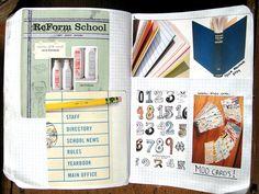 My Big Book of Inspiration - Volume I | Flickr - Photo Sharing!