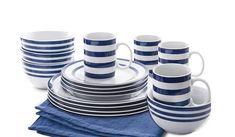 Wedding Registry Checklist-afflink Shop Walmart, Walmart Shopping, Wedding Registry Checklist, Gift Guide, Saving Money, Plates, Tableware, Licence Plates, Dishes
