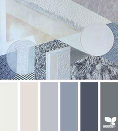 design seeds X ello | artist invite 02 featured artist : @romanserra_com