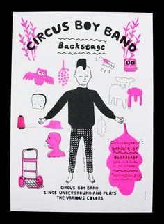 poster Diva Nails diva nails in redford Flat Illustration, Graphic Design Illustration, Silk Screen Printing, Painting Inspiration, Illustrations Posters, Character Design, Diva Nails, Prints, Favorite Things