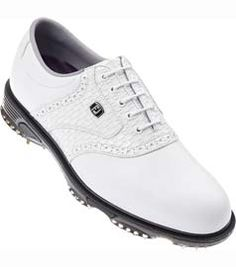 Nike Lunar Prevail Men S Golf Shoes White Blue