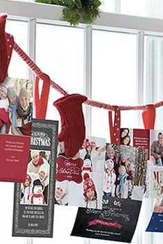 7 Holiday Decorating Mistakes You Might Be Making via @PureWow