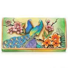 Image result for anushka handbags