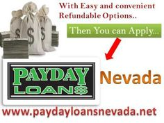 Can you be arrested for not paying back an online payday loan picture 7
