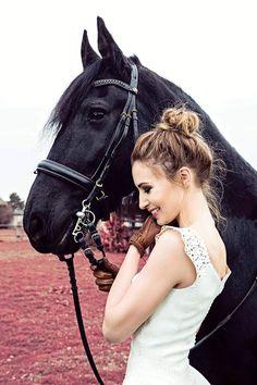 Mária Čírová Marvel, Horses, Animals, Animales, Animaux, Animal, Animais, Horse