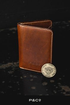 The Good At Bad Decisions Wallet is made from genuine leather and proudly handmade in England. Included is our Decision Maker Coin which decides your fate. Leather Passport Wallet, Handmade Leather Wallet, Tattoos For Women Half Sleeve, Japanese Sleeve Tattoos, How To Grow Natural Hair, Home Remedies For Hair, Mk Handbags, Leather Card Case, French Country Style