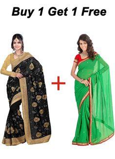 http://rekhamaniyar.in/Product/Buy-1-Get-1-Free-487