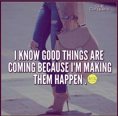 Moving On Quotes : Yup because I work hard for mine! Moving On Quotes : Hard Work Quotes, I Work Hard, Great Quotes, Inspirational Quotes, Working Hard, Motivacional Quotes, Girly Quotes, Bitch Quotes, Affirmations