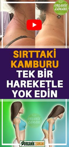 and wellness Sırttaki Kamburu Yok Eden Hareket Soccer Training Program, Training Schedule, Fitness Diet, Health Fitness, Health And Wellness, Health Tips, Female Personal Trainer, Floor Workouts, Health Motivation