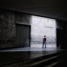 "AteloPhobia auf Instagram: ""Jüdisches Museum Berlin - Daniel Libeskynd. #hoscos 🔼 Museo ebraico di Berlino - Daniel Libeskynd. 🔽 #berlino #berlin #ig_berlin…"" Jüdisches Museum, Museum Berlin, Instagram"