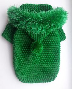 Sweater for dogs Dog dress Clothes for small dogs on order Dress for dogs Chihuahua clothing York clothes Hoodies for dog size XXXS XXS - Bożena - Pet Fashion Crochet Dog Clothes, Crochet Dog Sweater, Dog Sweater Pattern, Small Dog Sweaters, Cat Sweaters, Dog Dresses, Dress Clothes, Puppy Clothes, Chihuahua Clothes