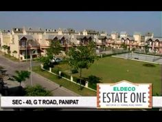 Pankaj Bajaj is the managing director of the Eldeco real estate group in India. They are building there projects in north India. Invest and get a good return now. You can get the various real estate projects information and can know about Pankaj Bajaj and Eldeco. Click for the latest news. http://www.pankajbajaj.in/