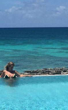Nude Beach On St Maarten Sxm Caribbean St Martin St Maarten Caribbean Pinterest