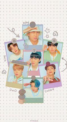 Bts Taehyung, Bts Bangtan Boy, Bts Jungkook, Bts Aesthetic Wallpaper For Phone, Bts Wallpaper, Foto Bts, Casa Pop, Bts Group Picture, Bts Bulletproof