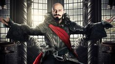 Review is up for #PAN, the latest edition to the Peter Pan universe is a prequel of sorts and while a lot of the major US critics (aka buffoons) are spreading hate towards the movie my group of four that attended the screening on Sunday gave it an average of 4/5 and not one of my guests was the target audience ala children (although James is dubious at times). http://saltypopcorn.com.au/pantastic/