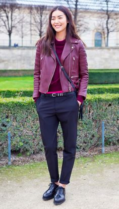 Ways to Look Instantly More Fashionable - How to Look Like You Have Great Style