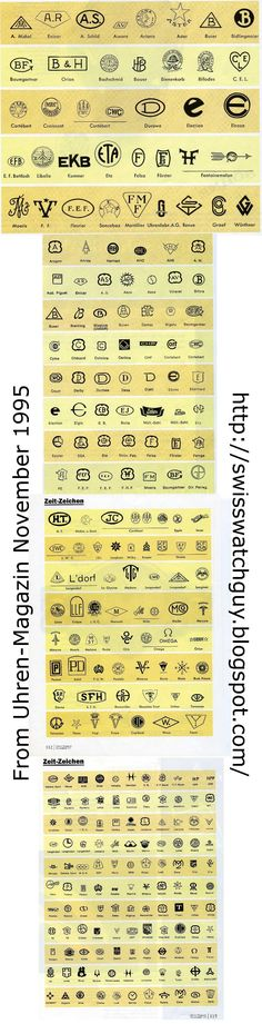 jewelry makers marks list of gold maker marks sterling silver is the common 2535