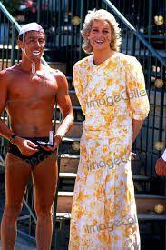 Image result for diana Australia 1988