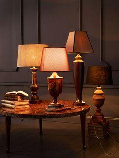 Möbel Von Modani   Barock Stehlampe   Deko   Pinterest, Möbel