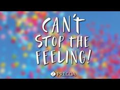 """Take a trip through the Portland headquarters of Precoa. You'll wish you worked here. Enjoy! Music: """"Can't Stop The Feeling"""" by Justin Timberlake"""