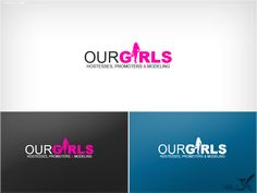 ourgirls-logo.jpg (800×600)