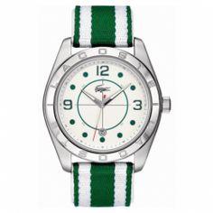 Reloj Lacoste LC2010577
