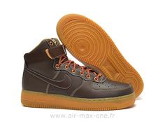 nike carburant prix de bande - 1000 id��es sur Nike Air Force One sur Pinterest
