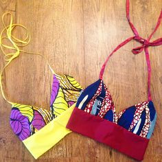 African Print Bathing Suit, African Print Dresses, African Fashion Dresses, African Dress, African Blouses, African Tops, African Shirts, Tribal African, Style Africain