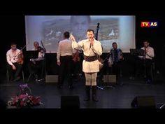 Recital, Concert, Concerts