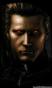 Albert Wesker by on DeviantArt Albert Wesker, Heroes United, Leon S Kennedy, Resident Evil Game, Prince Of Persia, My Fantasy World, Video X, The Evil Within, Shadowrun