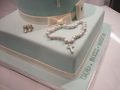 Images Of Free Download Baptism First Holy Communion Cakes Inspired By