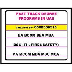 FAST TRACK POST GRADUATION COURSES IN UAE. http://albarsha.anunico.ae/ad/postgraduate_education/fast_track_post_graduation_courses_in_uae_-31394642.html