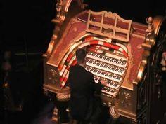 60 Best Antique Pump Organ Images Pump Organ Antique