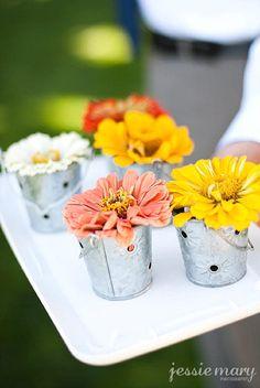 outdoor wedding decoration ideas cheap