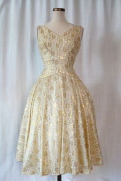 OMG this would fit me and be perfect for my 50's themed Christmas party