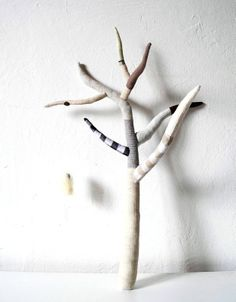 Image of winter branch