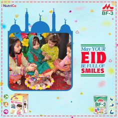 #MomsBestFriend wishes you all a very Happy Eid! Share the pictures of how your toddlers are enjoying Eid! :) We would love to see!   For details about BF3 please visit: www.morinagabf3.com #baby #babies #adorable #cute #cuddly #cuddle #small #lovely #love #instagood #kid #kids #beautiful #life #sleep #sleeping #children #happy #igbabies #childrenphoto #toddler #instababy #infant #young #photooftheday #sweet #tiny #little #family