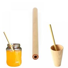 Compost Ghost Cotton buds organic eco friendly /& plastic free natural 100/% Biodegradable bamboo ear swabs 200