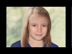 Madeleine is now 10 years old, have you seen her  or do you know who's responsible for her abduction?
